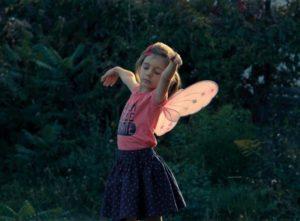 «Petite Fille», brillant documentaire transgenre