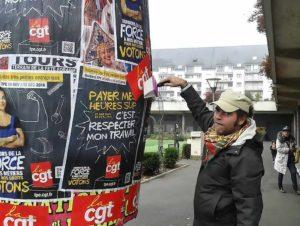 Élections dans les TPE : le scrutin commence le 22 mars