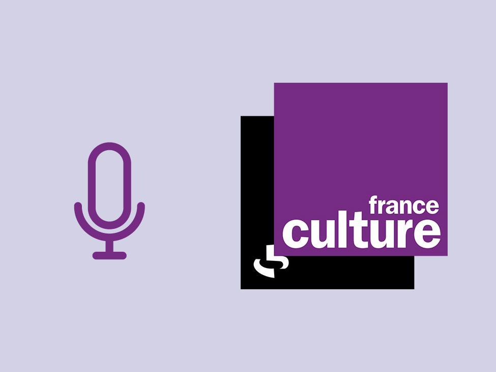 Les entreprises après le covid, passionnante série documentaire de France Culture