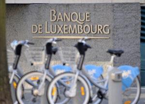 OpenLux: le Luxembourg au cœur d'un nouveau scandale fiscal