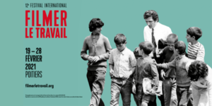 L'éducation au cœur du douzième Festival Filmer le travail