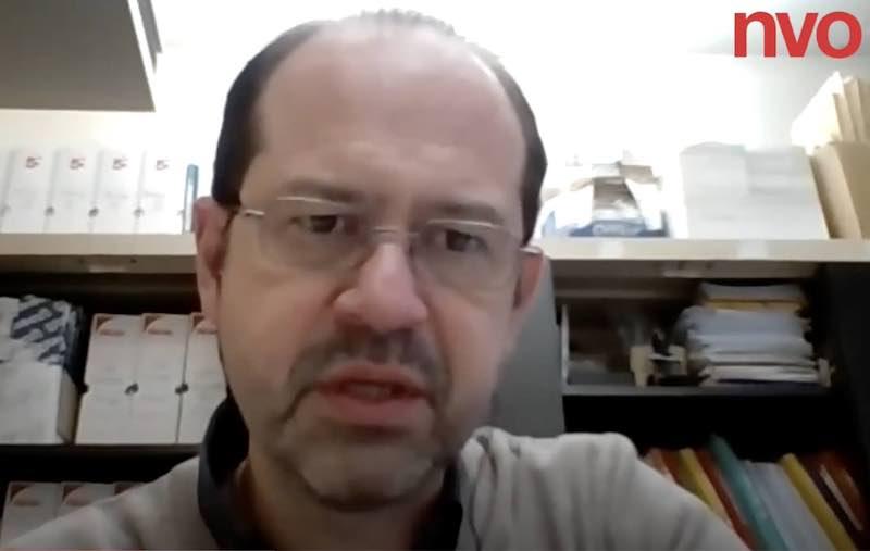 Un syndicaliste devant la justice : interview d'Hervé Ossant