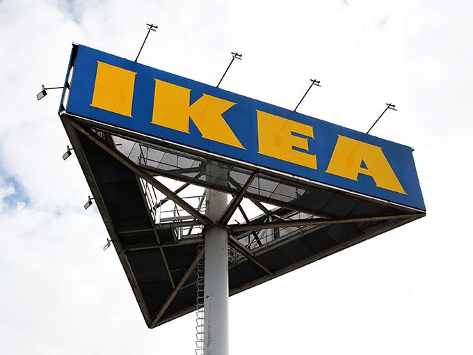 Procès Ikea : « qu'il ne soit pas l'illustration de l'existence d'une justice de classe »