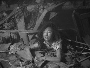 Hiroshima mon horreur