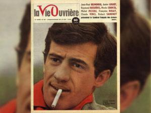 Jean-Paul Belmondo : mort d'une icône populaire et solidaire