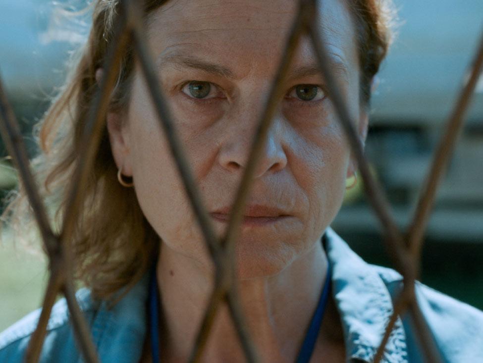 La Voix d'Aïda, film coup de poing sur un massacre aux portes de l'Europe